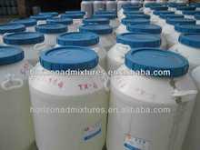 Polyether Polyols MDI