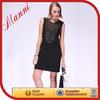 Popular latest lady dress designs