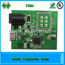 PCB assembly/pcba / electronic board
