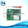 home alarm gsm module