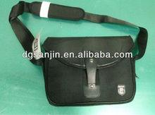 fashion design oxford SLR camera bag