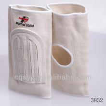 High quality sport healthy elastic leg support