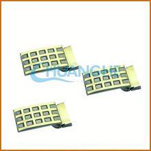 China supplier paper clip holder magnet