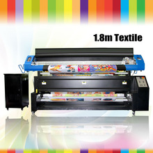 Tinta baja de la materia textil del pigmento para las impresoras