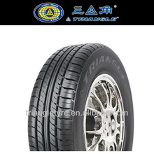TRIANGLE CAR TIRE 195/55R15 TR928