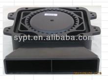flat siren speaker-100 watt-11 ohm