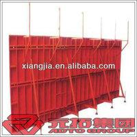 China Manufacturer doka formwork