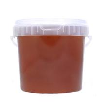 Honey bees 3 Kg cube