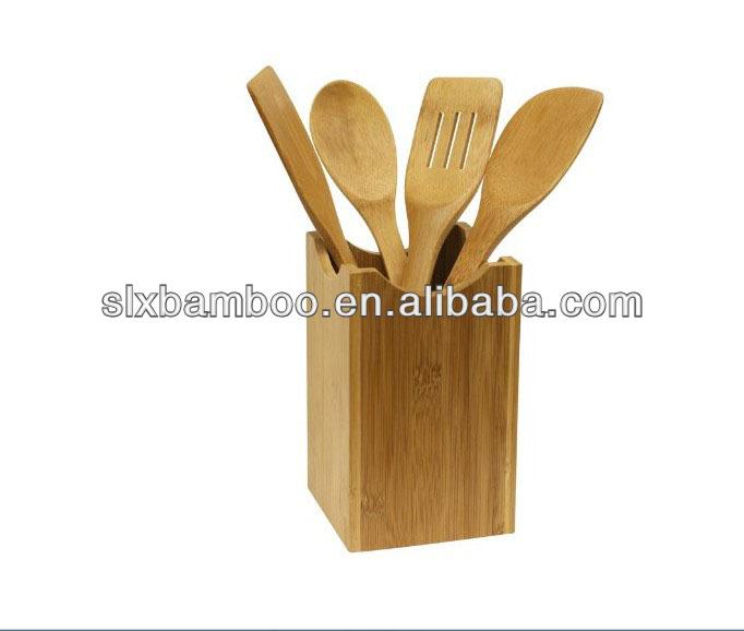 intergrite bambu mutfak e yalar toptan mutfak e yalar r n
