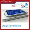 Wifi Power Bank li-polymer 8000mah Wireless Mobile Charger