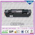 compatible toner cartridge 12a 15a 35a 36a 53a 78a 85a 88a