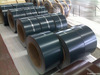 AA3003 Color Coated Aluminum Coil Used for Decoration