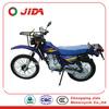 OEM 200cc pit bike JD200GY-4