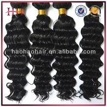 Full Cuticle Hot Sale!!! outre velvet remi hair