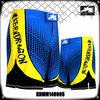 2014 Wholesale new product mens custom boxing training equipment