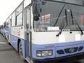 Daewoo bus,BS106