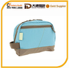 Fashion Promotion Cosmetic Pouch Bag For Travelling
