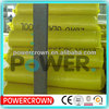 glass wool ceiling insulation batts heat insulation fiberglass wool roll