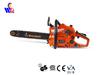 JW3800 high quality gasoline 2 stroke chainsaws/2-stroke engine ignition coil