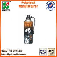 Tyre Inflator&sealer