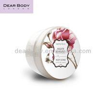Kenny&co oil shea skin care bulk 200g/Nicety Romance Body butter cream