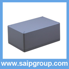 Aluminum Junction Box188*120*78mm