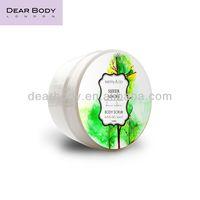 Kenny&co oil shea skin care bulk 200g/Sheer adore Body butter cream