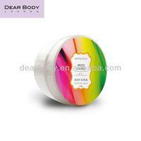 Kenny&co oil shea skin care bulk 200g/Sweet Desire Body butter cream