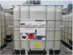 formic acid 90% 85% industrial grade [64-18-6] certificate of analysis