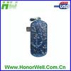 Jewelry Diamond Anchor Usb Flash Drive Flash Pendrive Stick