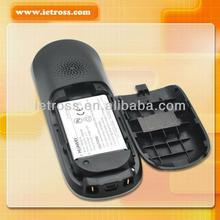 3G GSM FWP/GSM Desktop Phone Huawei