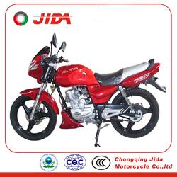 150cc 125cc custom street motorcycles JD150S-1