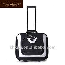 2014 trolley laptop briefcase