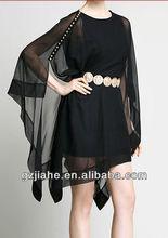 2014 hot selling lace dress,fashion dress,design dress.01