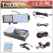 Panasonic LSONX3D Full HD Camcorder
