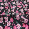 FACTORY BEST SALE 100% Cotton Material remnant cotton fabric