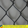 pvc coated cyclone wire mesh-PVC coated/Galvanized-(Manufactuerer&exporter)50*50/60*60/75*75/100*100