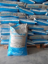 manufacturer/ feed additive/choline chloride for animal feed