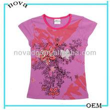 ตราเด็กสวมใส่novaจีนโรงงานขายส่งk26652014