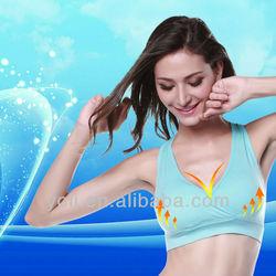 free shipping xxx womens hot bra sex images sport bra ( www bra photo )