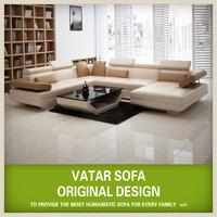 Modern nice grand sofa