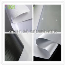 PVC vinyl flex banner 10oz-180z matt/surface