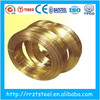 2014 china manufacturer new product!!! 1.5 mm copper wire