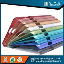 2014 Fashion mobile rhinestone phone case Cell phone accessories china Wholesale phone accessories for google 5