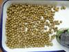 #884 Canned Green Peas to Russia (Fresh Peas, Water, Salt, Sugar)
