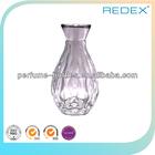 REDEX square glass bottle reed diffuser 50ml 100ml 150ml 200ml 250ml