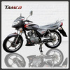 T150-HXI 70cc china motorcycle/150cc motorcycles/motorcycle racing