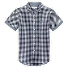 2015 tee shirt new shirt designs shirt