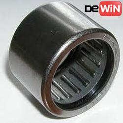 bearing roller/nn models cylindrical roller bearing nn3052/needle roller bearing