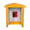Londres cabina telefónica rf-15